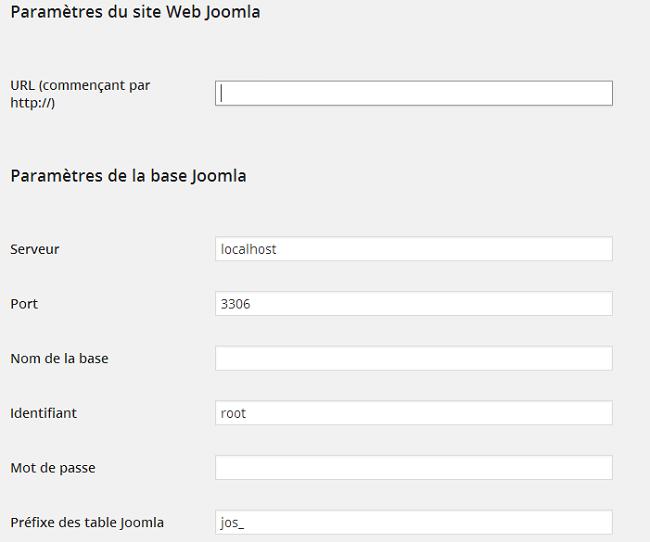 importer-joomla-wordpress
