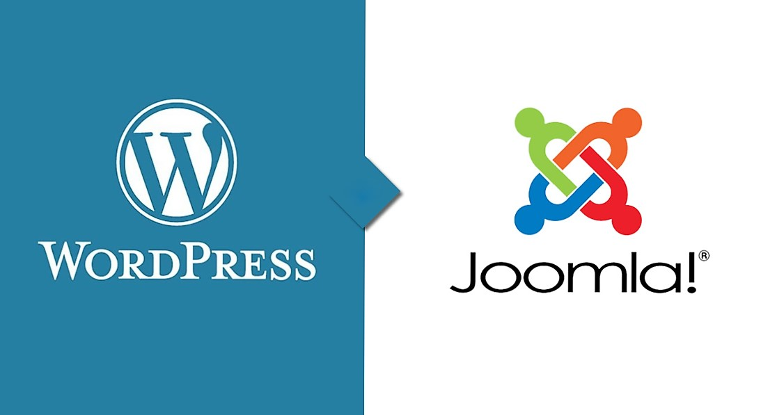 Comment faire la migration d'un site Joomla vers WordPress ?