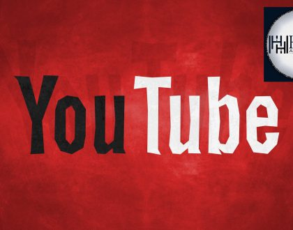 Le nouvel algorithme de YouTube !