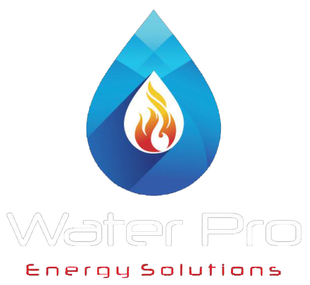 Water Pro Sàrl