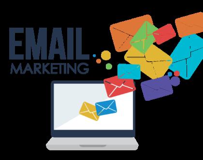 Comment fidéliser ou acquérir de nouveaux clients par e-mail ?