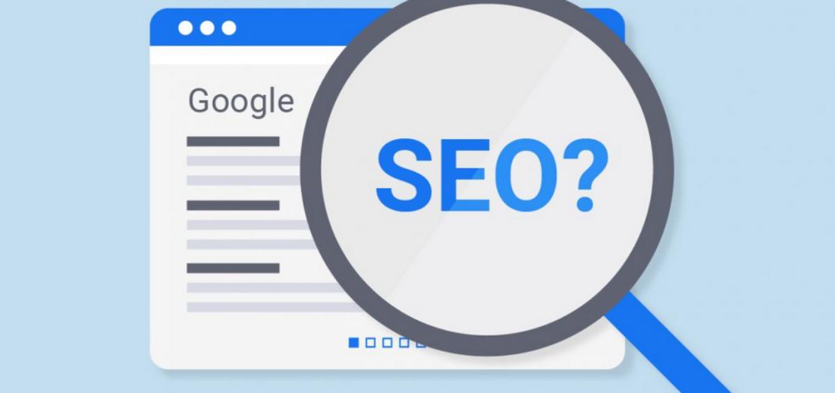 HTML CSS ou WordPress pour le SEO ?