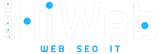 Hi Web Création de site internet en Suisse