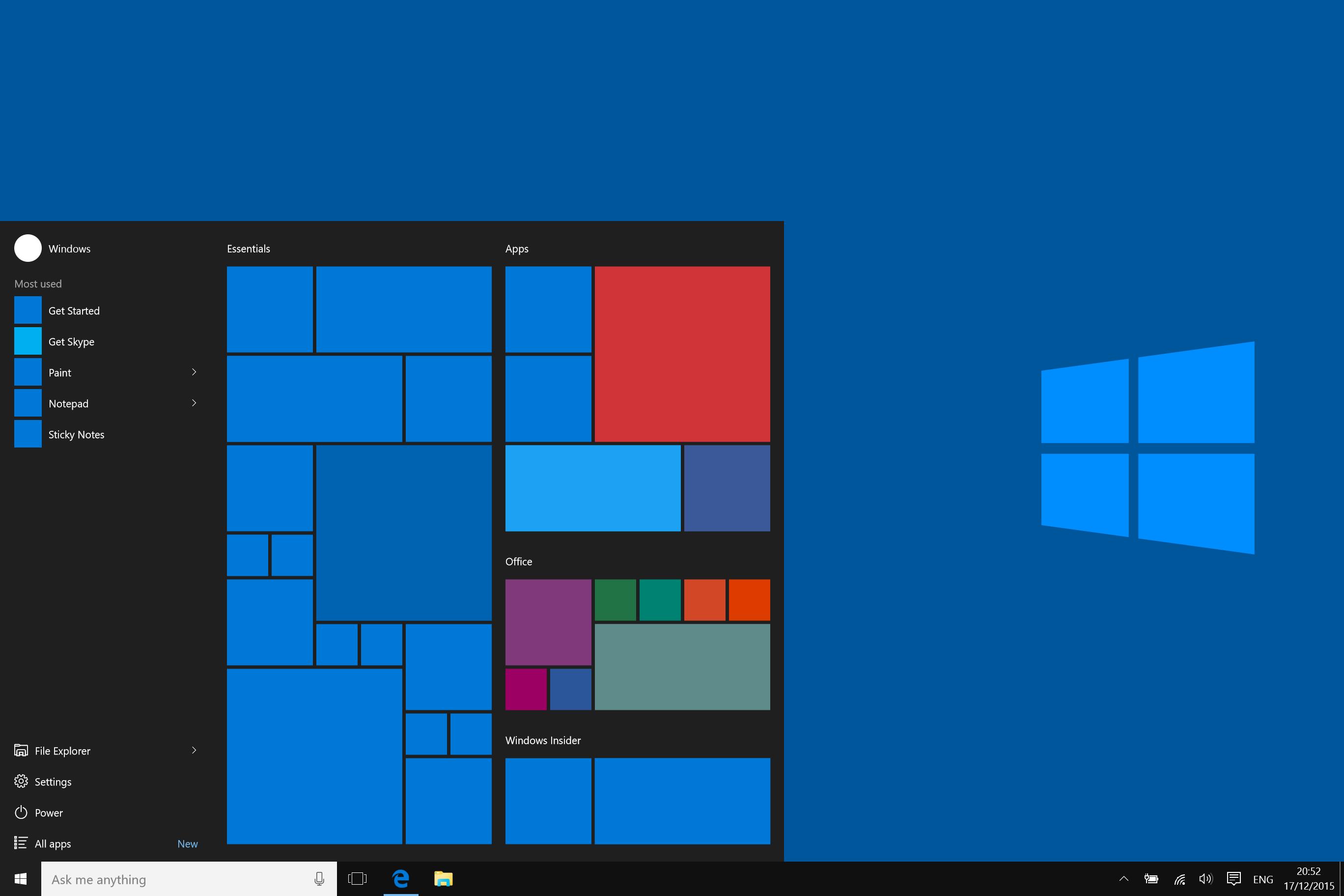 Verrouiller Windows 10 dès que vous vous éloignez de votre PC