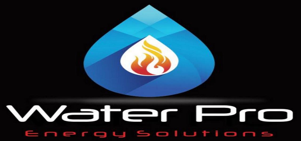 water-pro