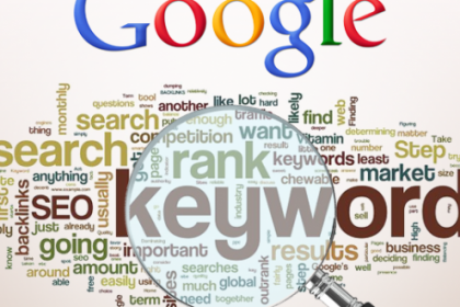 Comment connaître le nombre de recherches mensuelles pour un mot-clef ?