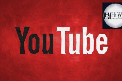 Le nouvel algorithme de YouTube !
