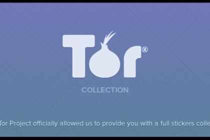 Qu'est-ce que le réseau TOR ?