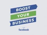 Les 17 publicités sur Facebook qui ne sont plus possible