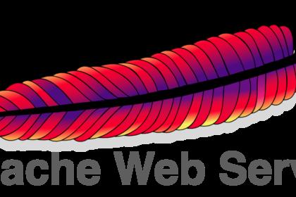 Différence entre un serveur d'application et un serveur web