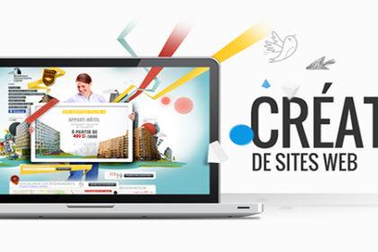 Pourquoi se fixer des objectifs pour son site Web ?